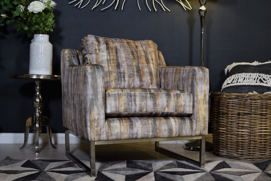 Park Lane Accent Chair