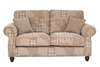 Finley 3 Seater Sofa