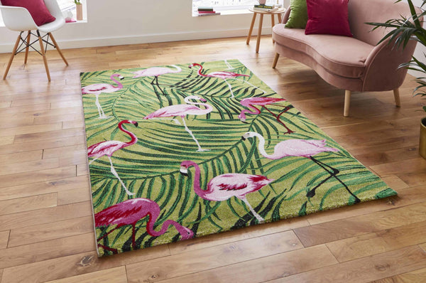 Havana Rug - Available in Different Sizes
