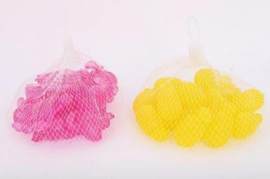 Flamingo Pineapple Cool Cubes