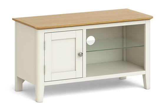 Andover Small TV Unit