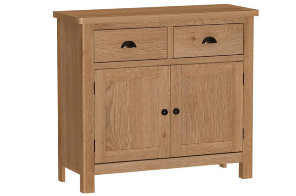 Rothley Collection - Sideboard - Available in 2 Colours