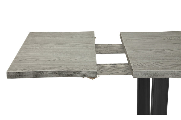 Beaumont Collection - (Add-On) 80cm Dining Table Extention Leaf
