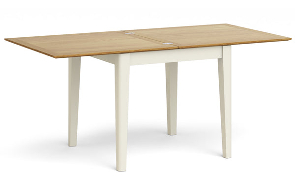 Andover Flip Top Dining Table