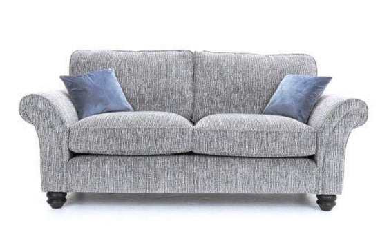 Venice 2 Seater Sofa - Available in Different Styles & Colours