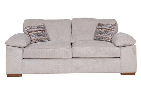 Drayton 3 Seater Sofa