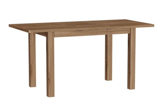 Rothley Collection - 1.2m Extending Table - Available in 2 Colours