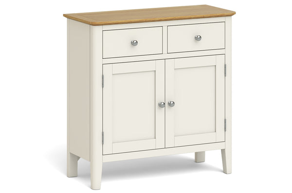 Andover Mini Sideboard