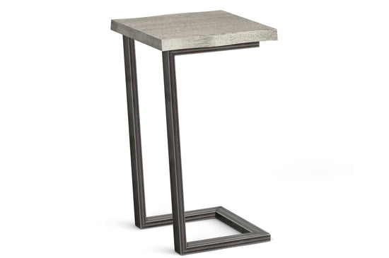 Beaumont Collection - Side Table