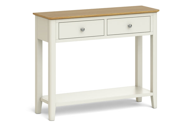 Andover Console Table