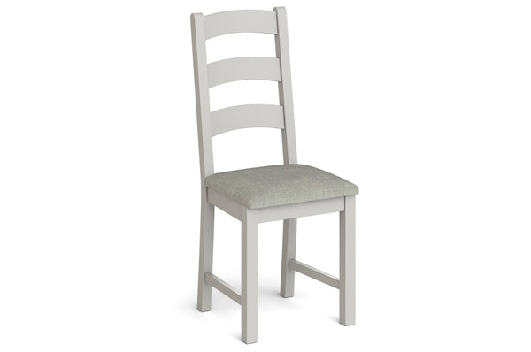 Surrey Collection - Ladder Back Dining Chair