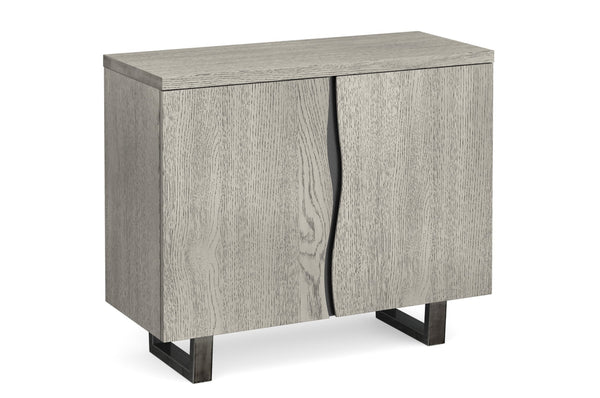 Beaumont Collection - 2 Door Small Sideboard