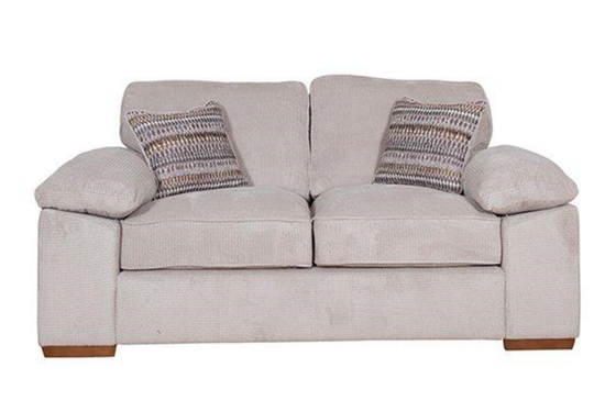 Drayton 2 Seater Sofa