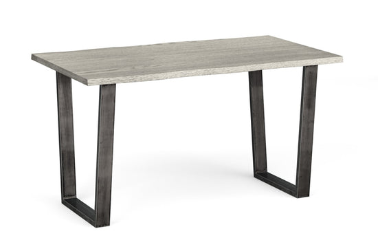 Beaumont Collection - 1.4m Dining Table