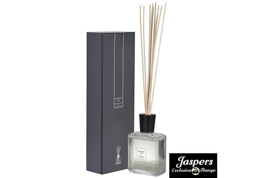 Large Bergamot and Lime Scent Diffuser