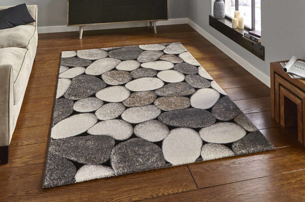Woodland Rug - Available in Different Sizes
