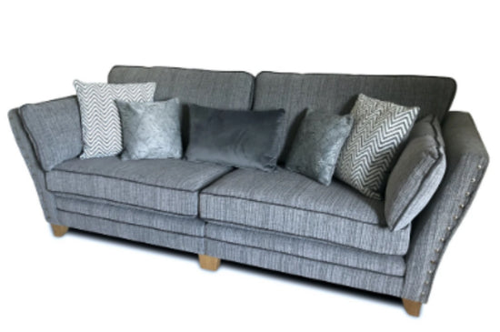 Anthea 4 Seater Sofa