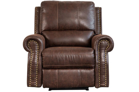 Toulouse Electric Recliner Chair