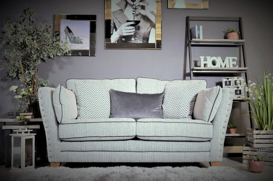 Anthea 2 Seater Sofa