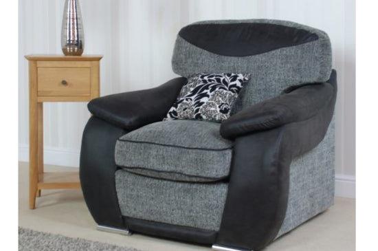 Cassie Chair - Available in Different Colours
