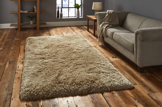 Polar Rug - Available in Different Colours & Sizes