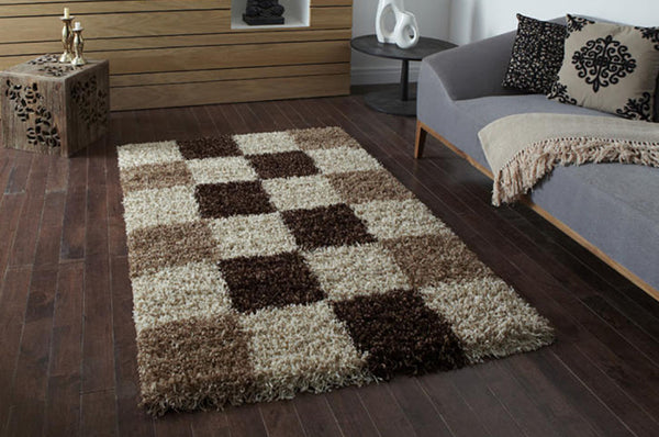 Vista Rug - Available in Different Sizes