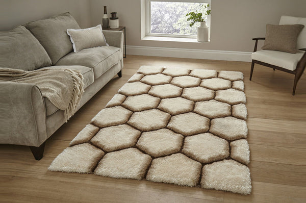 Noble House Rug - Available in Different Colours & Sizes