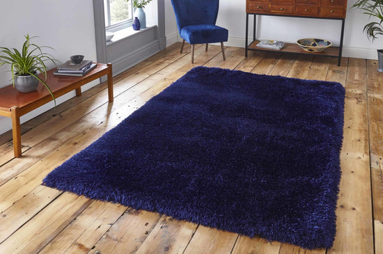 Montana Rug - Available in Different Colours & Sizes