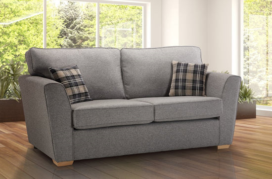 Indigo 3 Seater Sofa