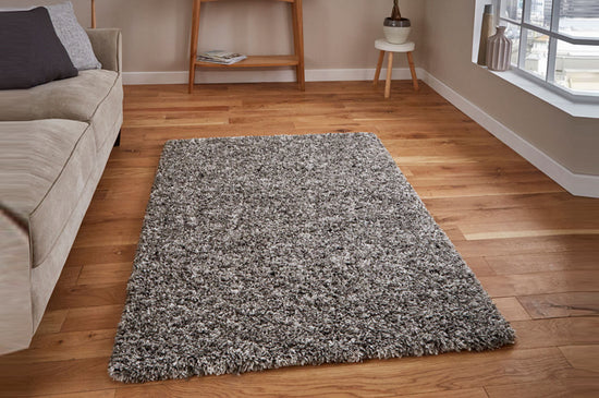 Vista Rug - Available in Various Colours & Sizes