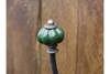 Vintage Style Coat Hook / Hanger - 3 Colours Available-Chair-Jaspers of Hinckley Ltd.