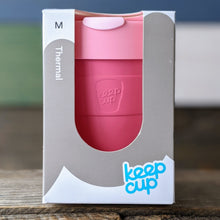 Keep Cup Thermal