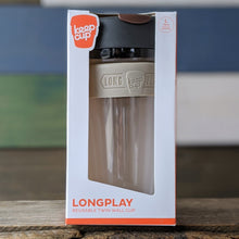 Keep Cup Longplay
