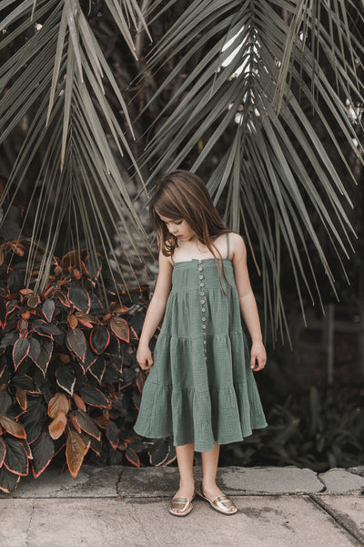 COLLECTION PREVIEW: Rylee & Cru SS19 - Pura Vida