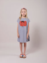 Load image into Gallery viewer, Tomato Jersey Dress