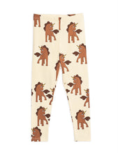 Load image into Gallery viewer, Unicorns Leggings