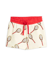 Load image into Gallery viewer, Tennis Shorts (LAST ONE 128/134)