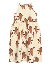 Unicorns Tank Dress