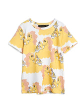 Load image into Gallery viewer, Unicorn Noodles T-Shirt (Yellow)