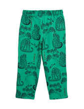 Load image into Gallery viewer, Tigers WCT Trousers