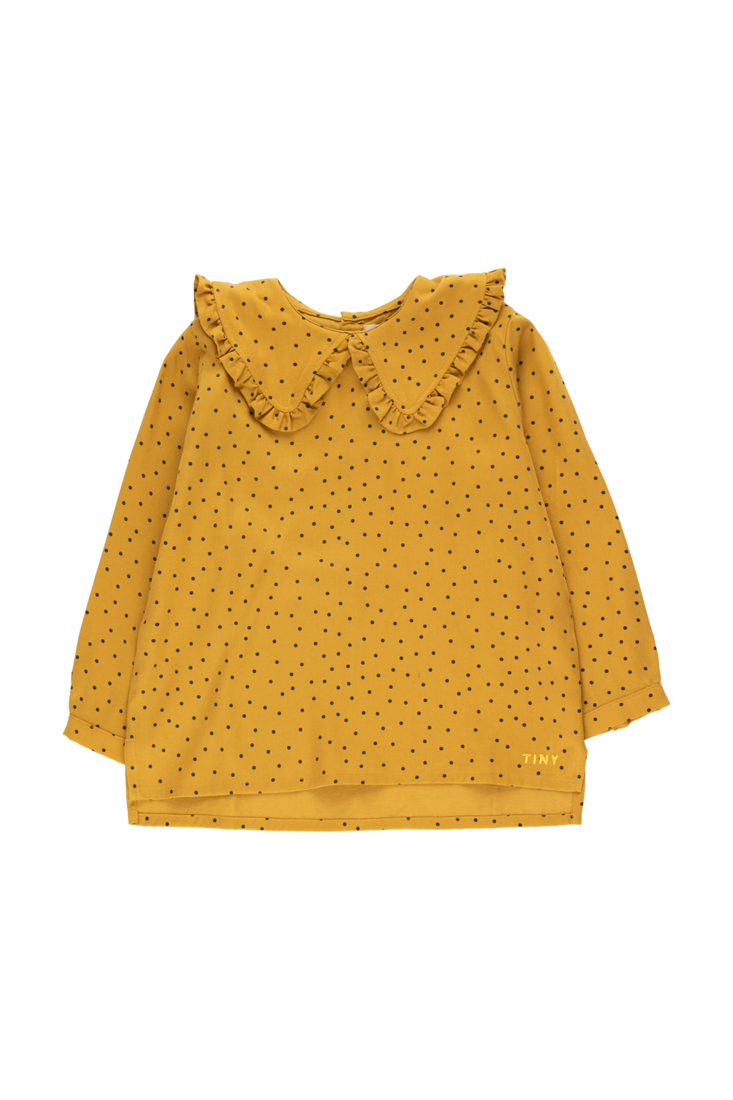 Tiny Dots Shirt