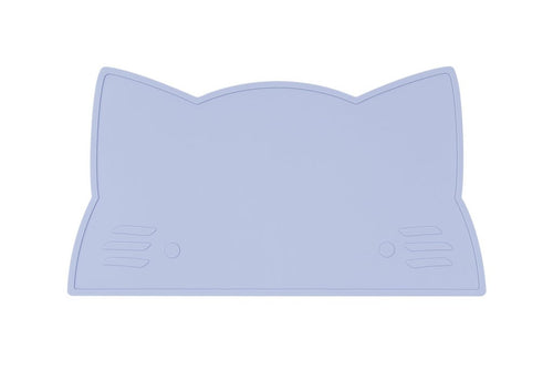 Cat Placie - Powder Blue