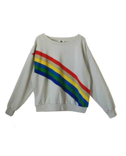 Cana Sweat Shirt (LAST ONE size 8/9)