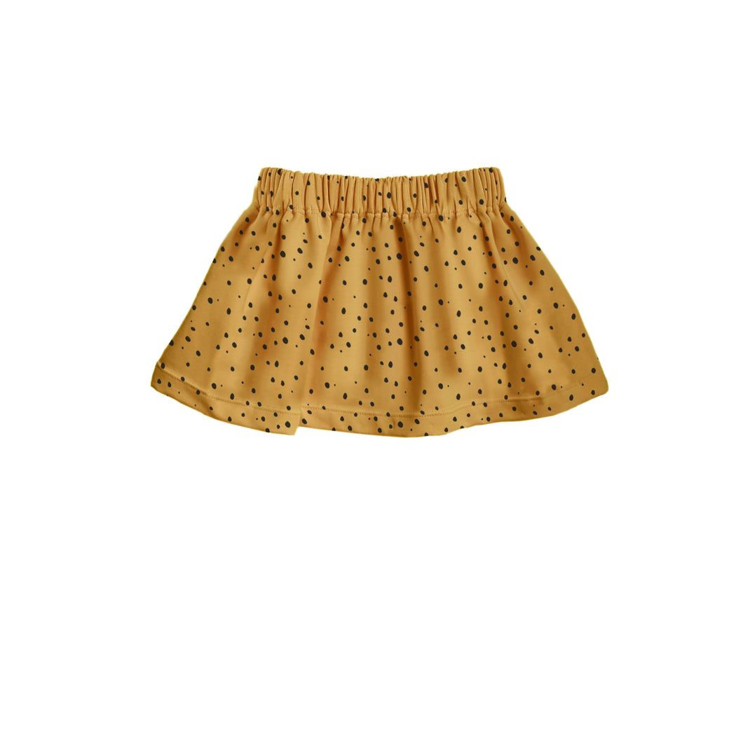 Confetti Skirt (LAST ONE 1-2Y)