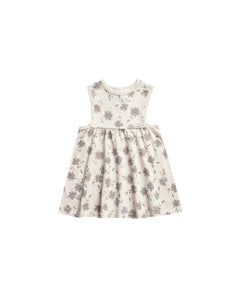 Daisies Layla Dress (LAST ONE 12-18mo)
