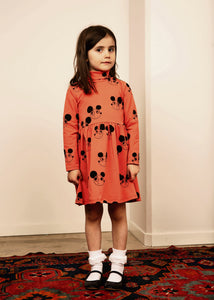 Ritzratz Turtleneck Dress