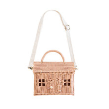 Load image into Gallery viewer, Casa Bag - Rose