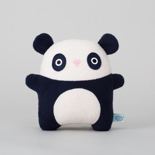 Ricebamboo Plush Toy - Panda