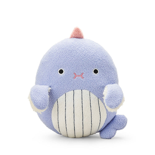 Ricesprinkle Plush Toy