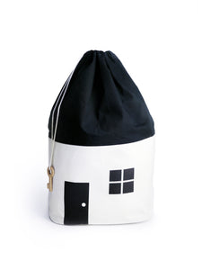 House No. 1 Storage Bag - Large
